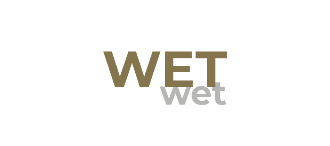 Icon Wet Gold